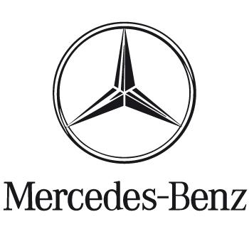 M ck print ag online shop for A mercedes benz product sticker